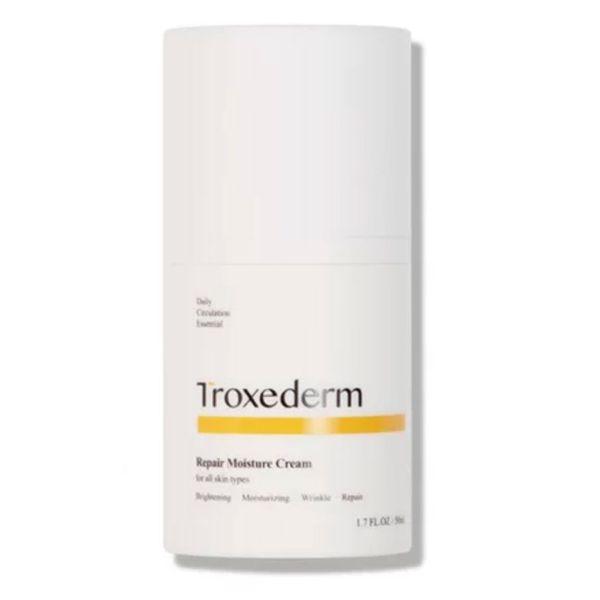 Troxederm Repair Moisture Cream