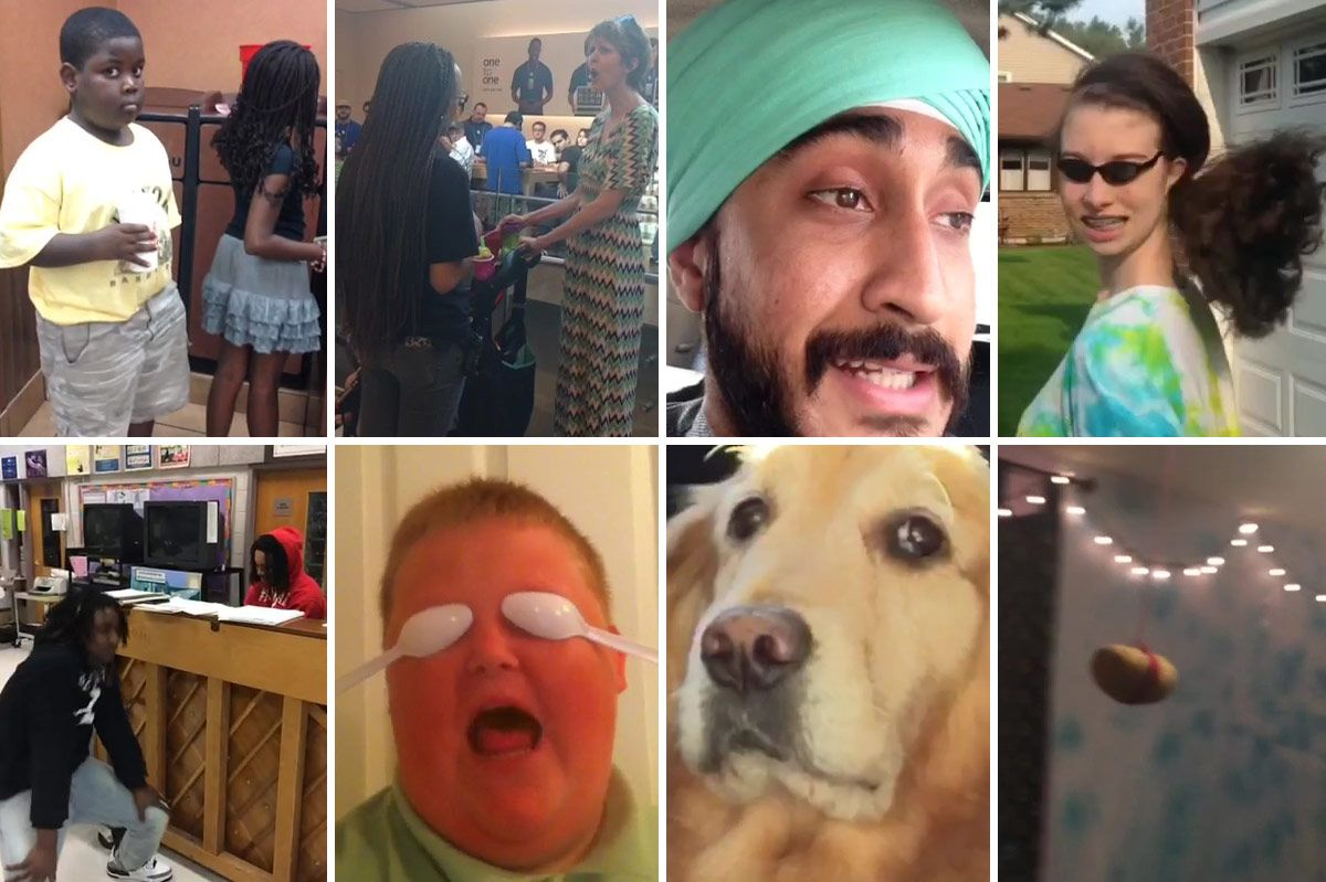 The Death Of Vine Makes Internet A Worse Place