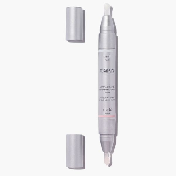 111SKIN Meso Infusion Lip Mask and Plumping Duo Pen