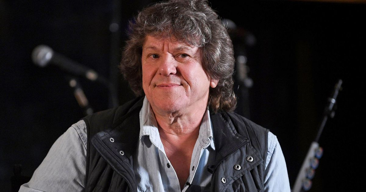 Woodstock 50 Is Back on … Maybe