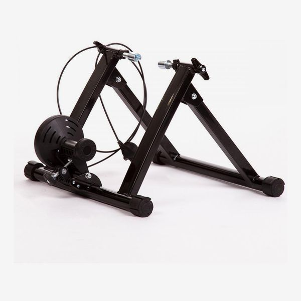 BT9 Magnetic Indoor Bicycle Bike Trainer Exercise Stand