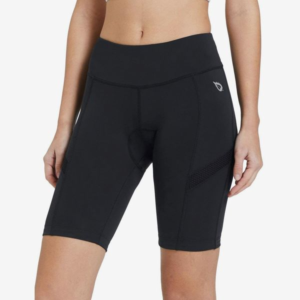 BALEAF Women's Biker Shorts