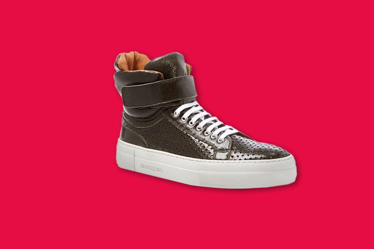 Armando Cabral Mercer Sneakers