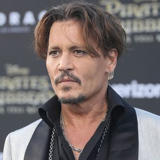 johnny depp emails reveal his worries about christmas gifts