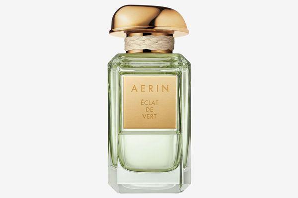 AERIN Éclat de Vert Parfum