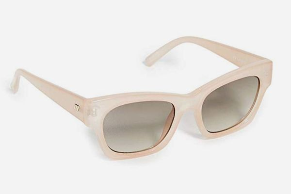 Le Specs Women's Rocky Sunglasses