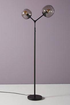 Ashton Tall Floor Lamp