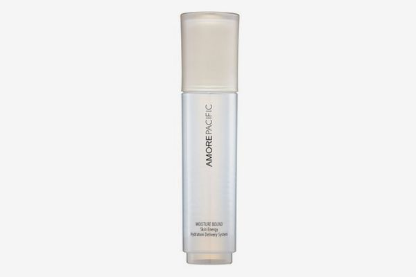 amorepacific face mist