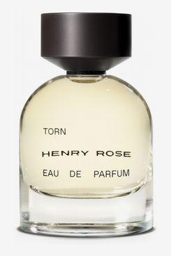 Henry Rose Torn Perfume