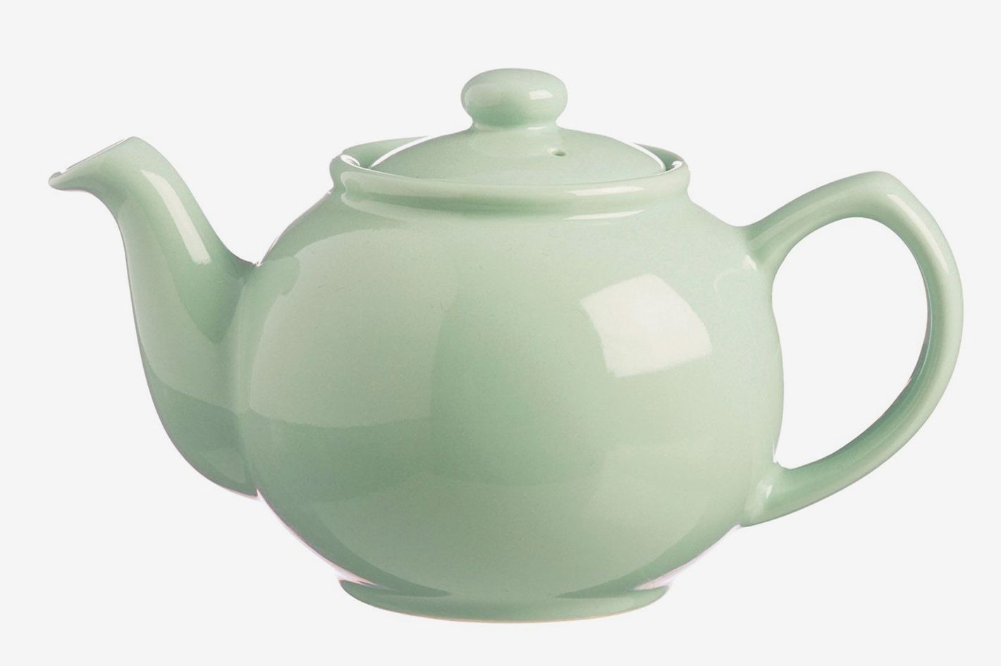 Price & Kensington Teapot