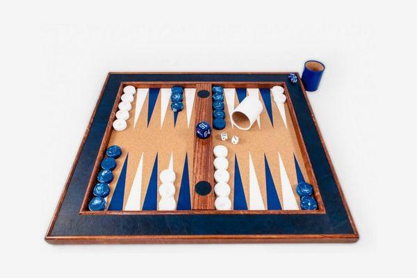 Crisloid Classic Blue Champion Tabletop