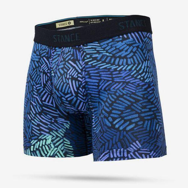 Stance Windsor Wholester Underwear