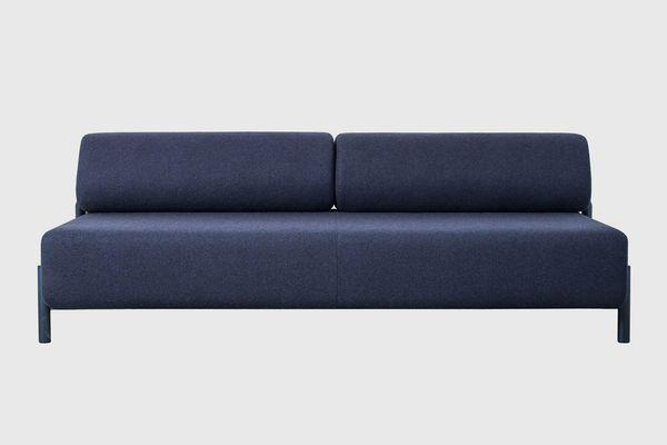 Palo Modular Two-Seater Sofa