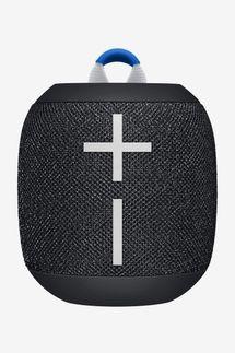Ultimate Ears WONDERBOOM 2 Portable Bluetooth Speaker, Deep Space