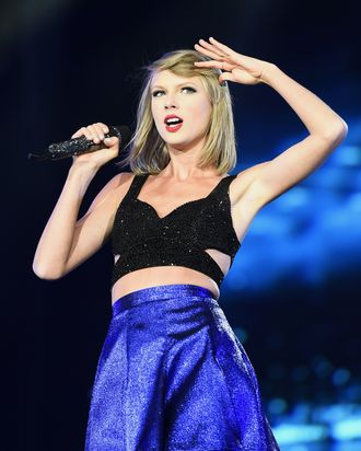 US-MUSIC-ROCK IN RIO USA-POP WEEKEND-DAY 1