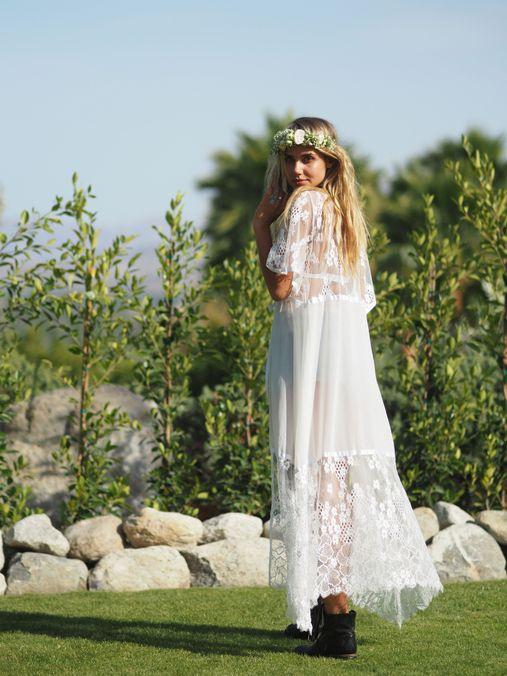 Photo 7 from Sahara Ray, Designer
