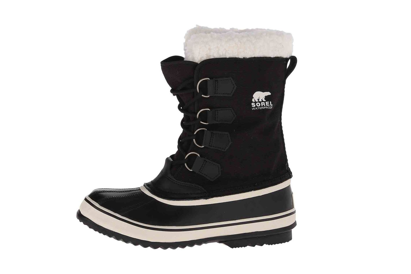 bdaab228b61a Best Winter Fashion Boots for Women 2018  Stylish Snow Boots
