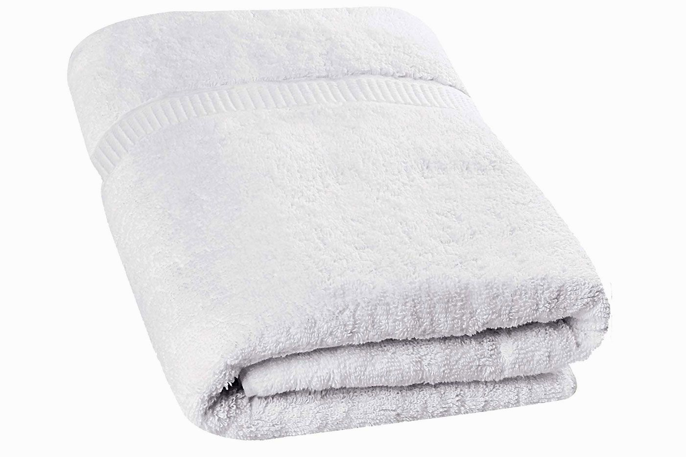 Soft Cotton Machine Washable Extra Large Bath Towel