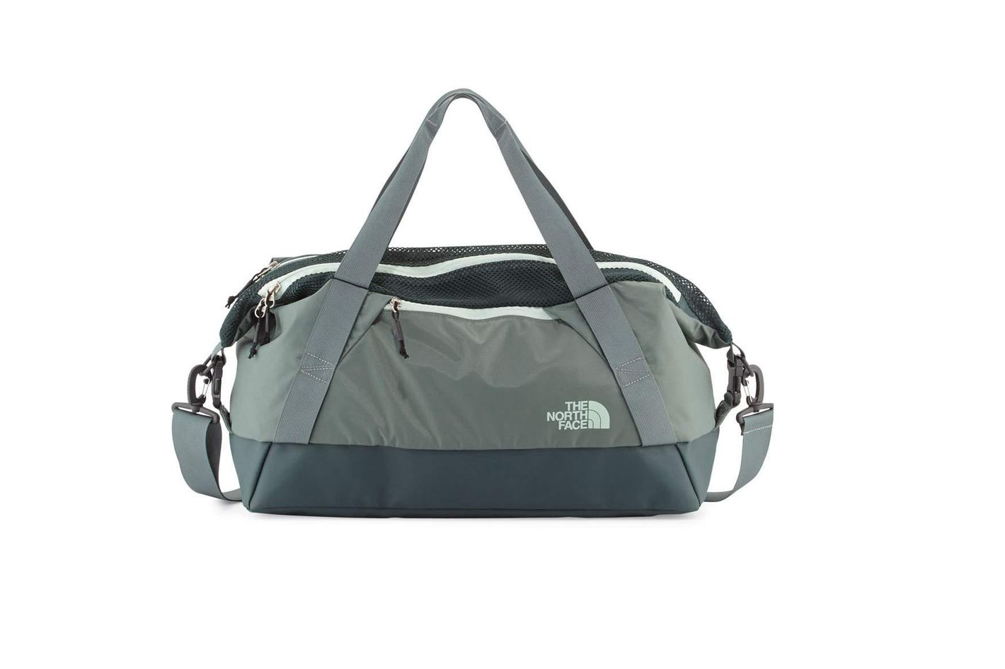 The North Face Apex Gym Duffel Bag at Neiman Marcus. Buy 29e05582f8bf3