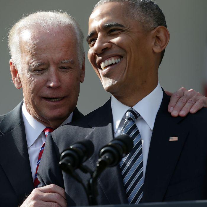 Electoral history of Barack Obama - Wikipedia  |Obama Jpg Unconvinced