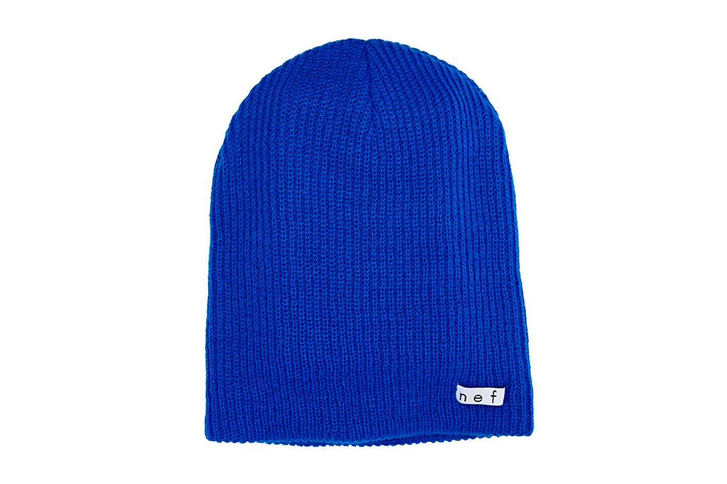 beacd31825c Neff Men s Daily Beanie Hat at Amazon
