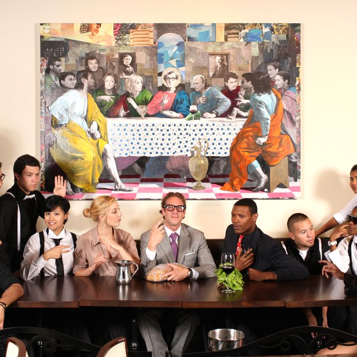 http://pixel.nymag.com/imgs/daily/grub/2012/09/13/13-jezebel-house-of-style.jpg