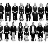 The Women Who've Spoken Out Against Bill Cosby