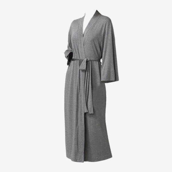 Natori Shangri-La Robe