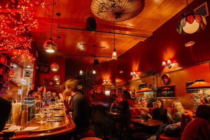The Absolute Best Restaurants In Gowanus