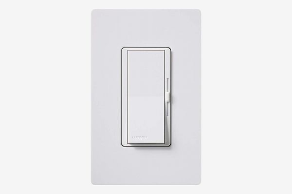 Lutron Diva C.L Dimmer Switch