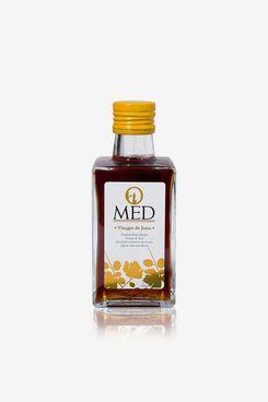 O-Med Sherry Vinegar