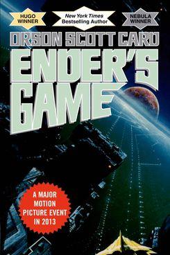 Best Dystopian Books