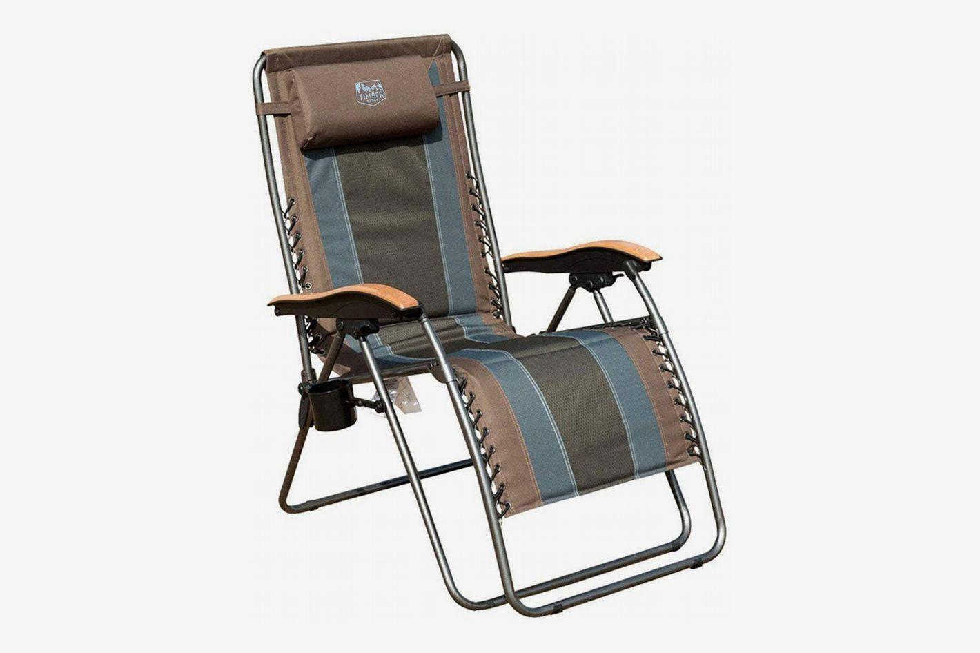 Best Oversize Beach Chair