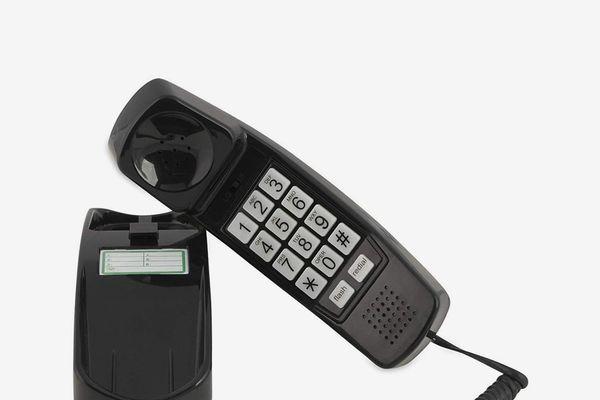 iSoHo Trimline Phone