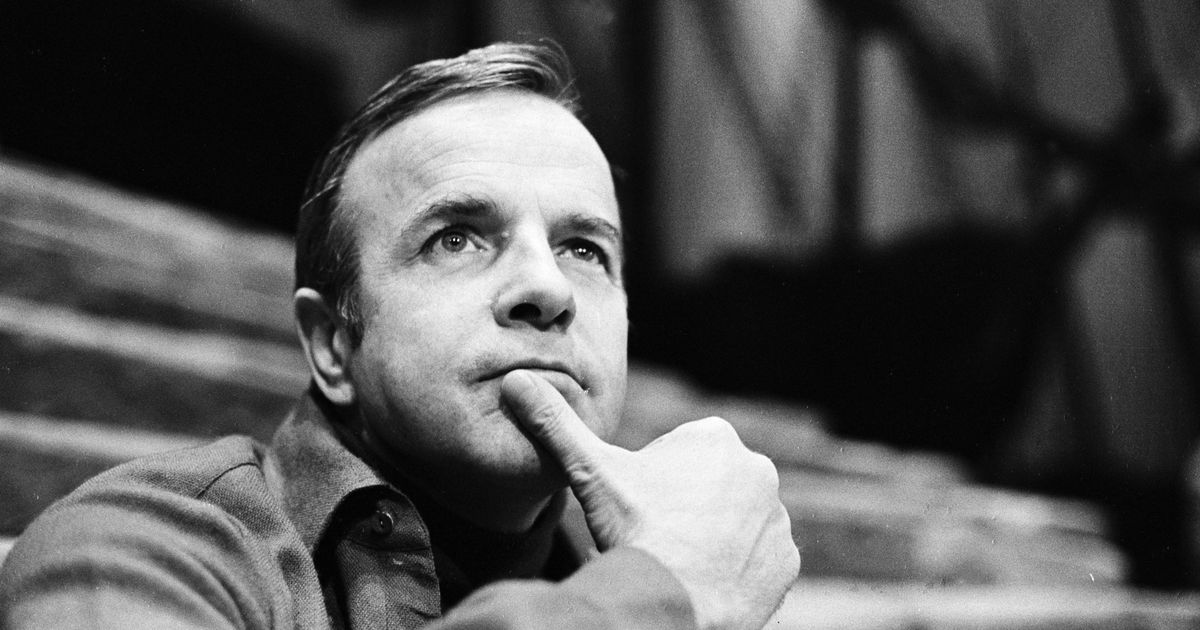 Franco Zeffirelli, Hamlet and Romeo and Juliet Director, Dies at 96