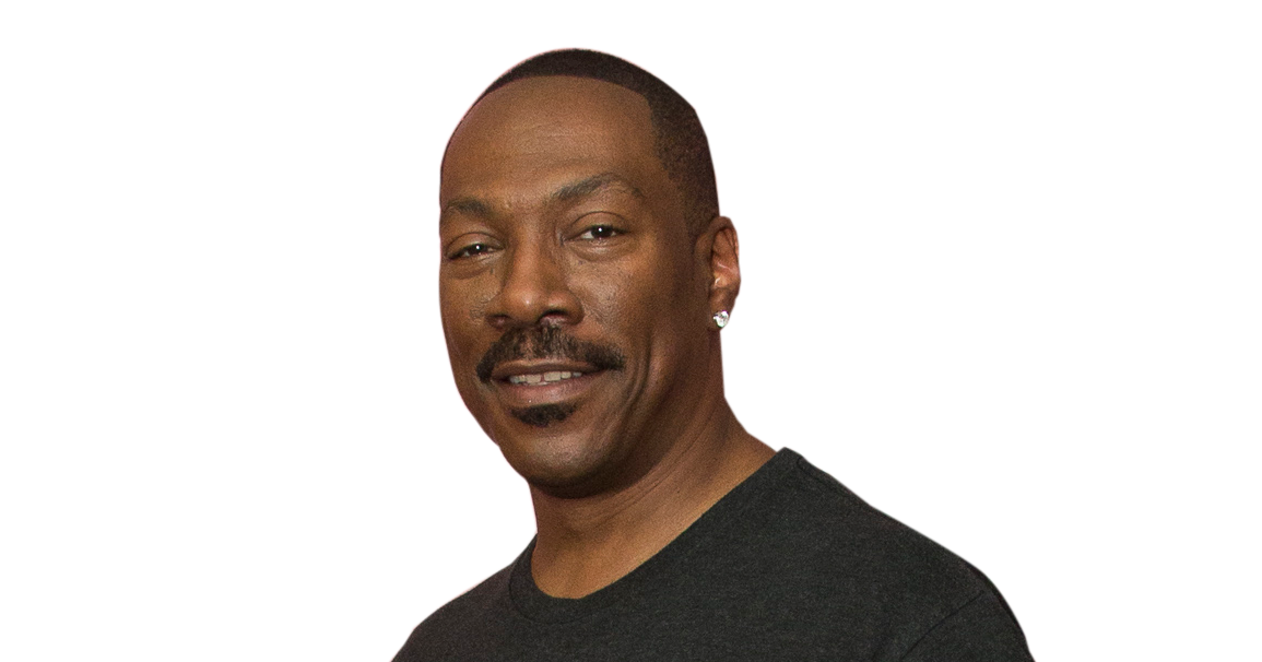Eddie Murphy On Making His First Indie Movie Celebrating Pluto Nash And Returning To Stand Up