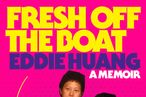 Here's the Cover of Eddie Huang's Fresh Off the Boat
