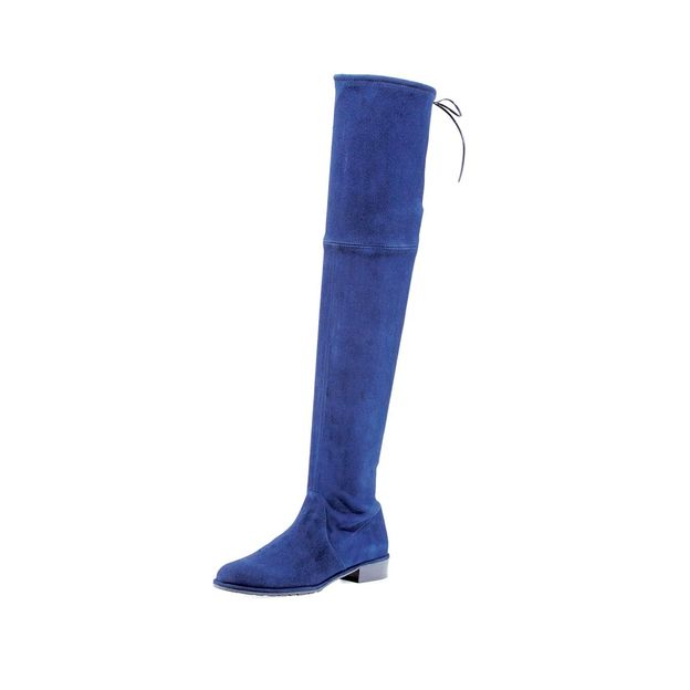 Photo 48 from Matte Tall Boots