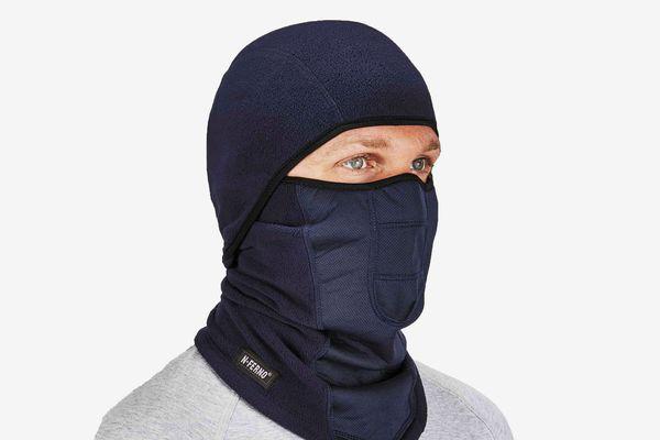 Ergodyne N-Ferno 6823 Balaclava Ski Mask