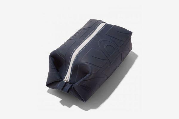 Würkin Stiffs Doppel Bag
