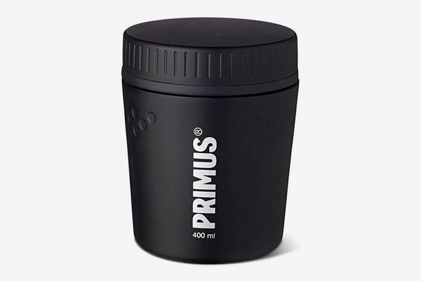 Primus Thermo Food Container