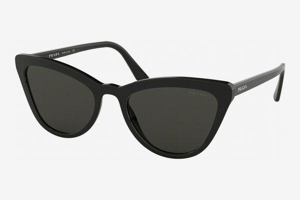 Prada Conceptual Glasses