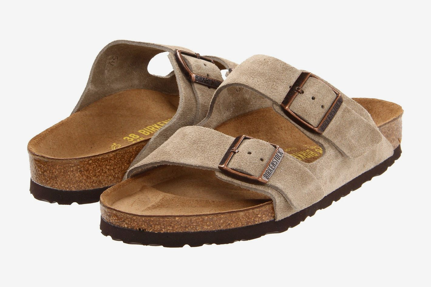 e6041e9be238 27 Birkenstocks for Men and Women 2018