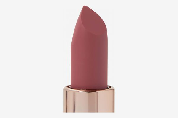Colourpop Blur Lux Lipstick