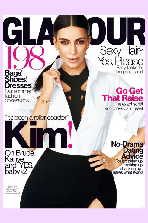 Magazines covers 38881 webnode