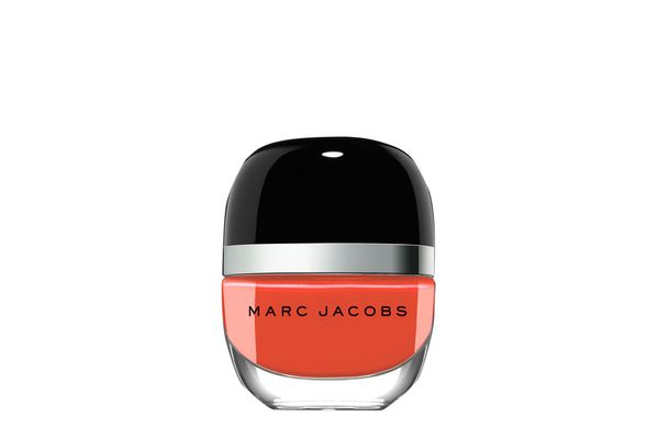 Marc Jacobs Enamored Hi-Shine Nail Lacquer in Fanta-stic