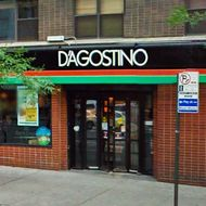 Report: The D'Agostino Grocery Chain Is for Sale
