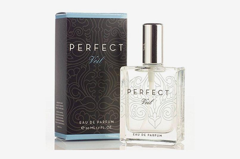 Sarah Horowitz Parfums Perfect Veil