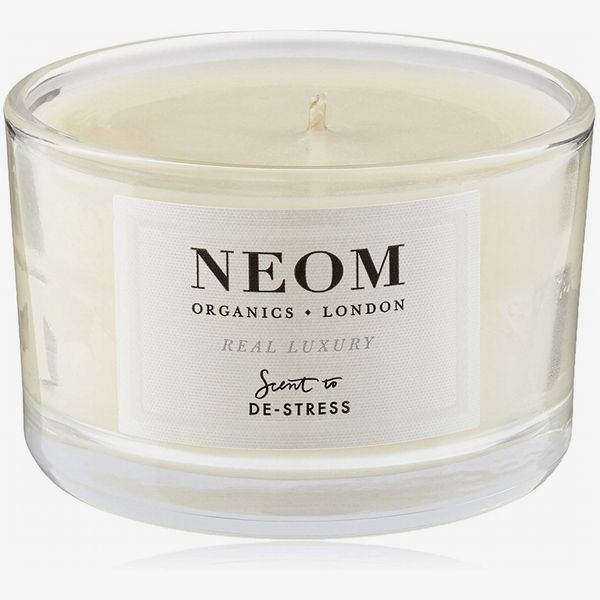 Neom Organics London Scented Candle
