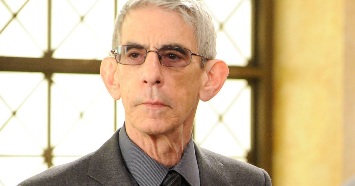 richard belzer comedyrichard belzer wife, richard belzer net worth, richard belzer age, richard belzer imdb, richard belzer scarface, richard belzer sesame street, richard belzer books, richard belzer height, richard belzer comedy, richard belzer the wire, richard belzer 2017, richard belzer twitter, richard belzer x files, richard belzer stand up, richard belzer snl, richard belzer brother, richard belzer is he dead, richard belzer groove tube, richard belzer show, richard belzer salary